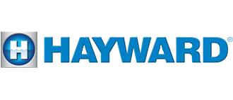 Hayward2