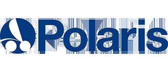 polaris-logo-500x108